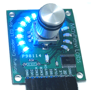 Encoder-LED-AllOn2.png