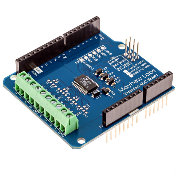 Arduino the time of pressing the button