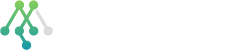 Mayhew Labs
